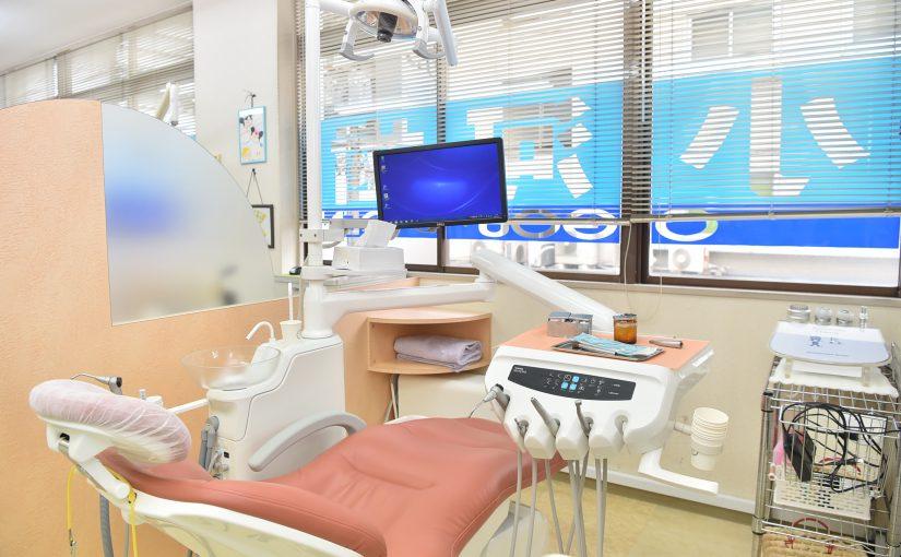 小河歯科医院
